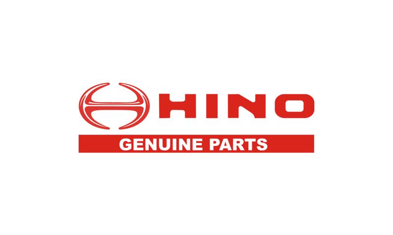hino-parts