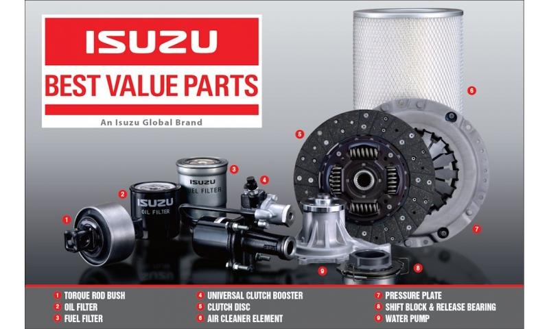 isuzu-parts-1
