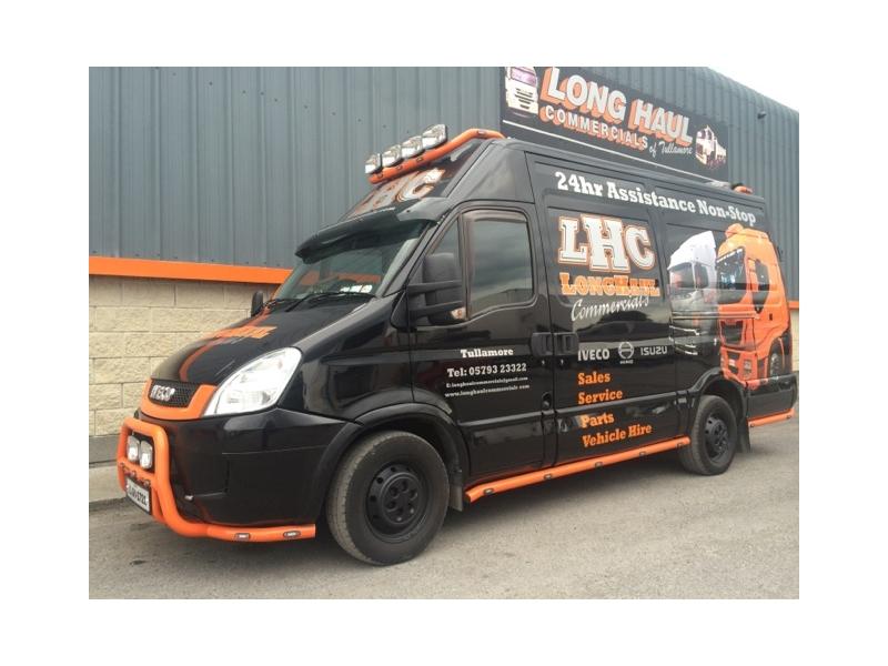 truck-breakdowns-ireland
