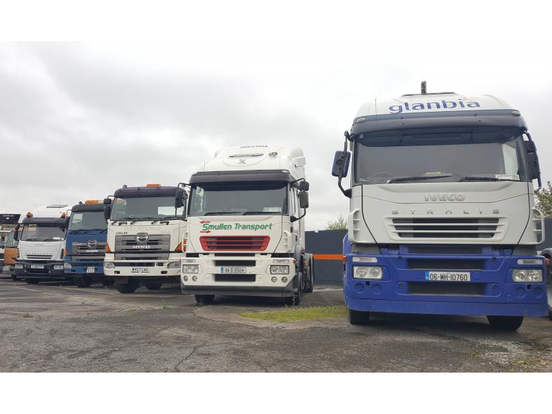 truck-export-ireland-1