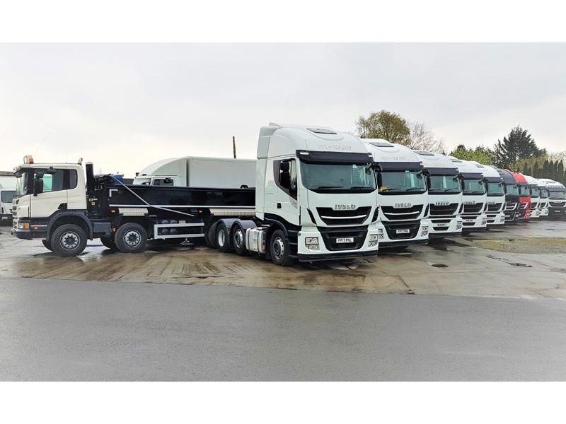 used-vehicles-1
